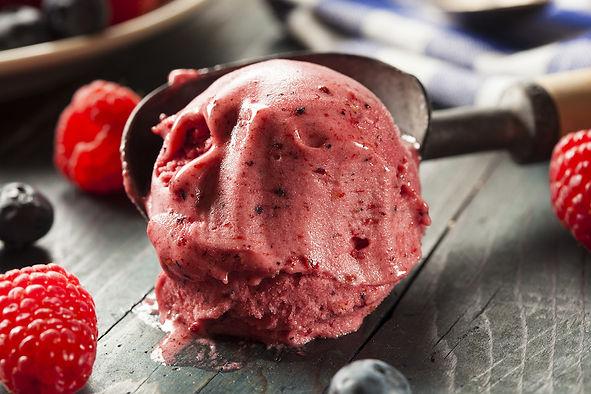Quick Berry Ice Cream.jpeg