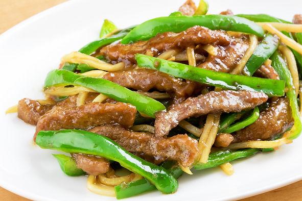 Korean Beef with Noodles.jpeg