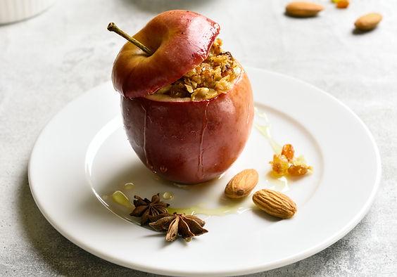 Granola baked Apple_edited.jpg