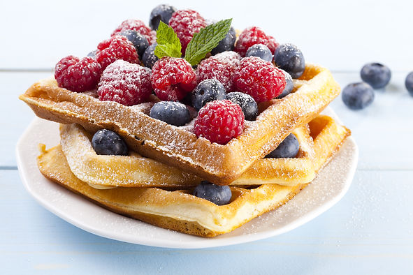 Fruity waffles.jpeg