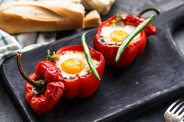 Easy Stuffed Mexican Eggy Peppers.jpeg