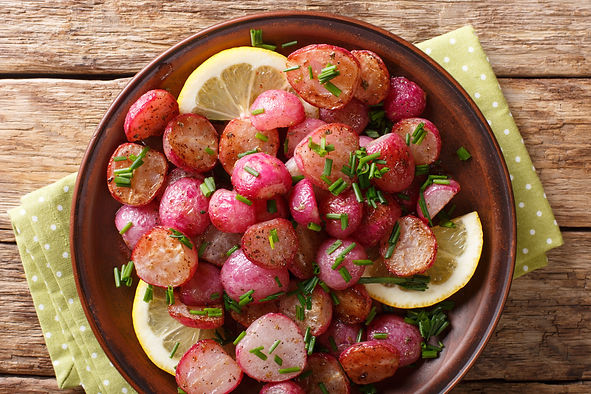 Roasted radishes.jpeg