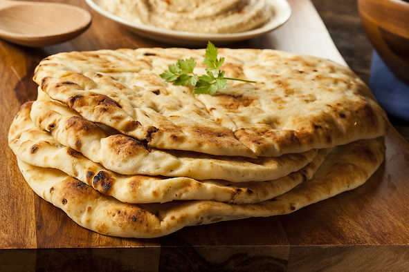 Quick and Easy Flatbreads.jpeg