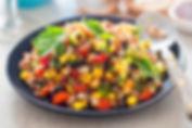 Quick mexican rice and quinoa salad.jpeg