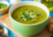 Quick and Simple Pea Soup.jpeg