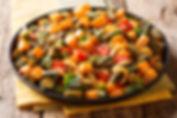 Sweet Potato and Okra Stew.jpeg