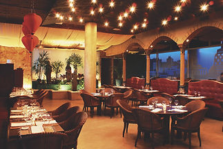 buda-restaurant-1223975.jpg