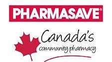CanadasCommunityPharmacy.jpg