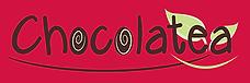 Chocolatea_LogoRGB-web-1.png