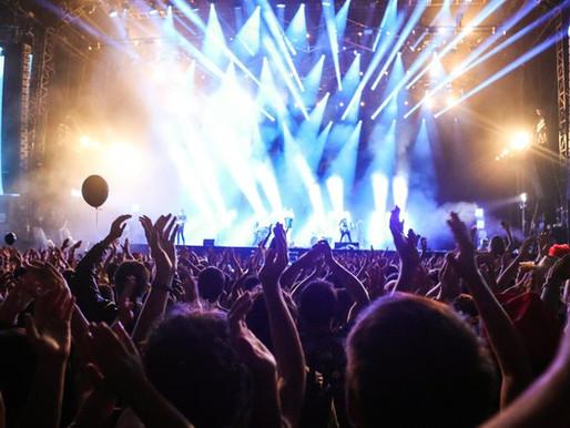 Le financement d'un festival, un rouage complexe