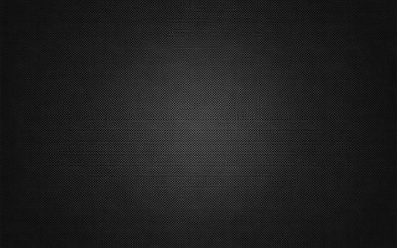 texture-background-metal-black-perforati