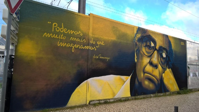 Saramago.jpeg