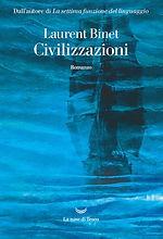 Binet_Civilizzazioni.jpg