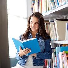 teens,-reading.jpg