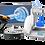 Thumbnail: SOL PRO 3D scanner