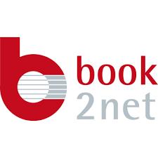 book2net.png