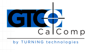 gtco-calcomp.png