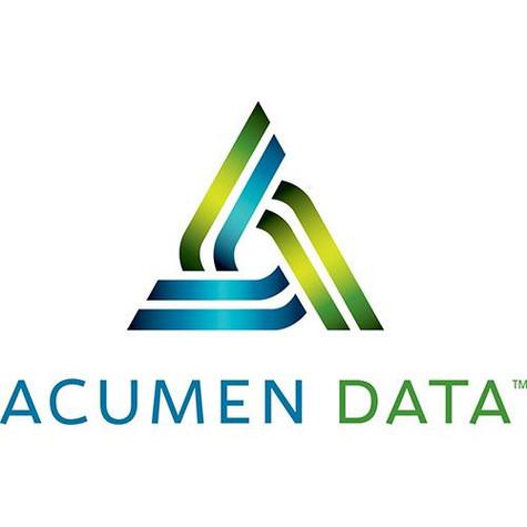 Acumen-Data.jpg
