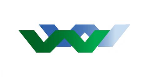 wicks-and-wilsin-logo.png