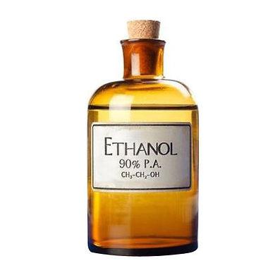 ethanol-90-500x500.jpg
