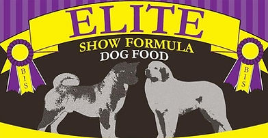 Contact-us | WI | Town and Country Pet Grooming
