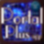 Portal Plus app.png