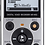 Thumbnail: EVP Voice Recorder with Live Listening REFURB