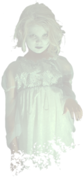 Ghost-PNG-Image-Transparent.png