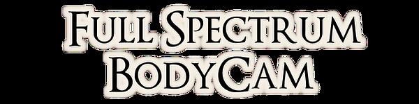 BodyCam.png