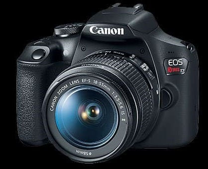 canon-t7-camera-review-banner.jpg