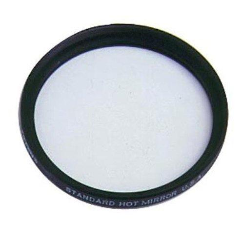 37mm Hot Mirror Color Restoring Filter