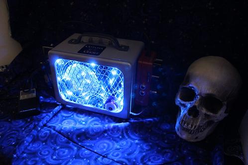 Portal Lights