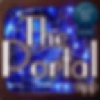 Portal app.png