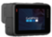 GOPRO 5 TRANS REAR.png