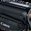 Thumbnail: FULL SPECTRUM MODIFIED Canon VIXIA
