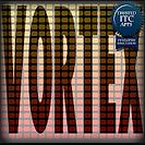 Vortex app.png