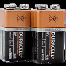 9-Volt-Battery_hugeimage.png