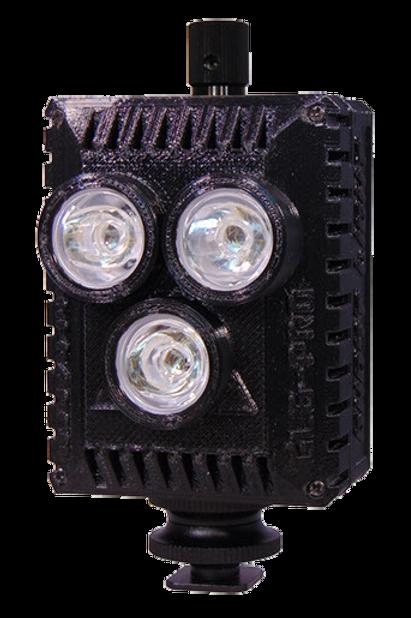 Joe's Choice 15 Watt Infrared IR GL6-PRO15