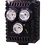 Thumbnail: Joe's Choice 15 Watt Infrared IR GL6-PRO15
