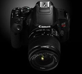 Canon-T4i-header.jpg