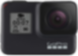 GOPRO 5 TRANS FACE.png