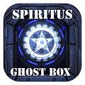 SPIRITUS app.jpg