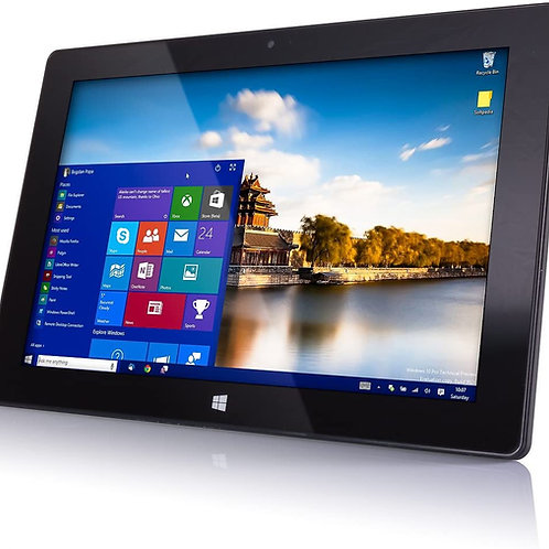 RES Premium Tablet 10""