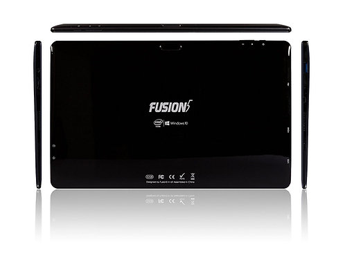 """10"""" Fusion 5 Tablet"""