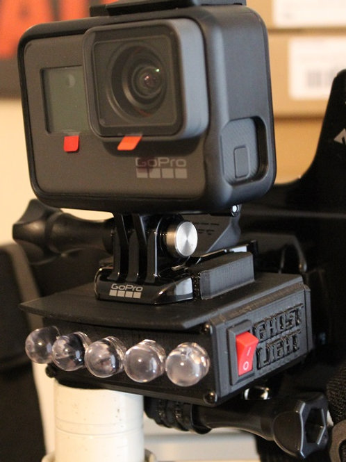 GoPro SPECIAL