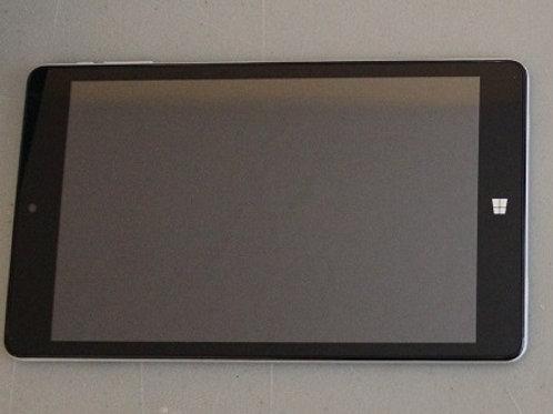 """10"""" Standard Tablet Kinect Software Loaded"""