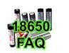 FAQ CPT 18650.png