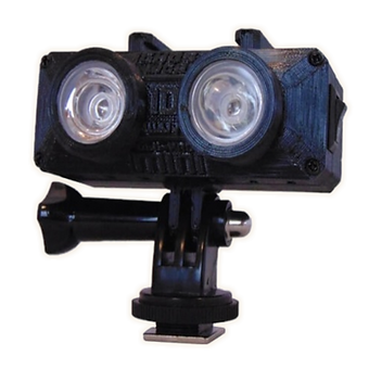FS Light Glow Trans.png