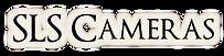 SLS CAMS.png
