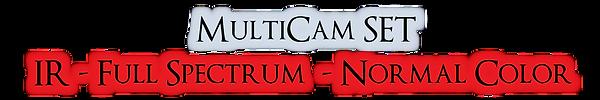 MultiCam.png